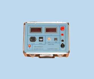 sb2100型回路电阻测量仪